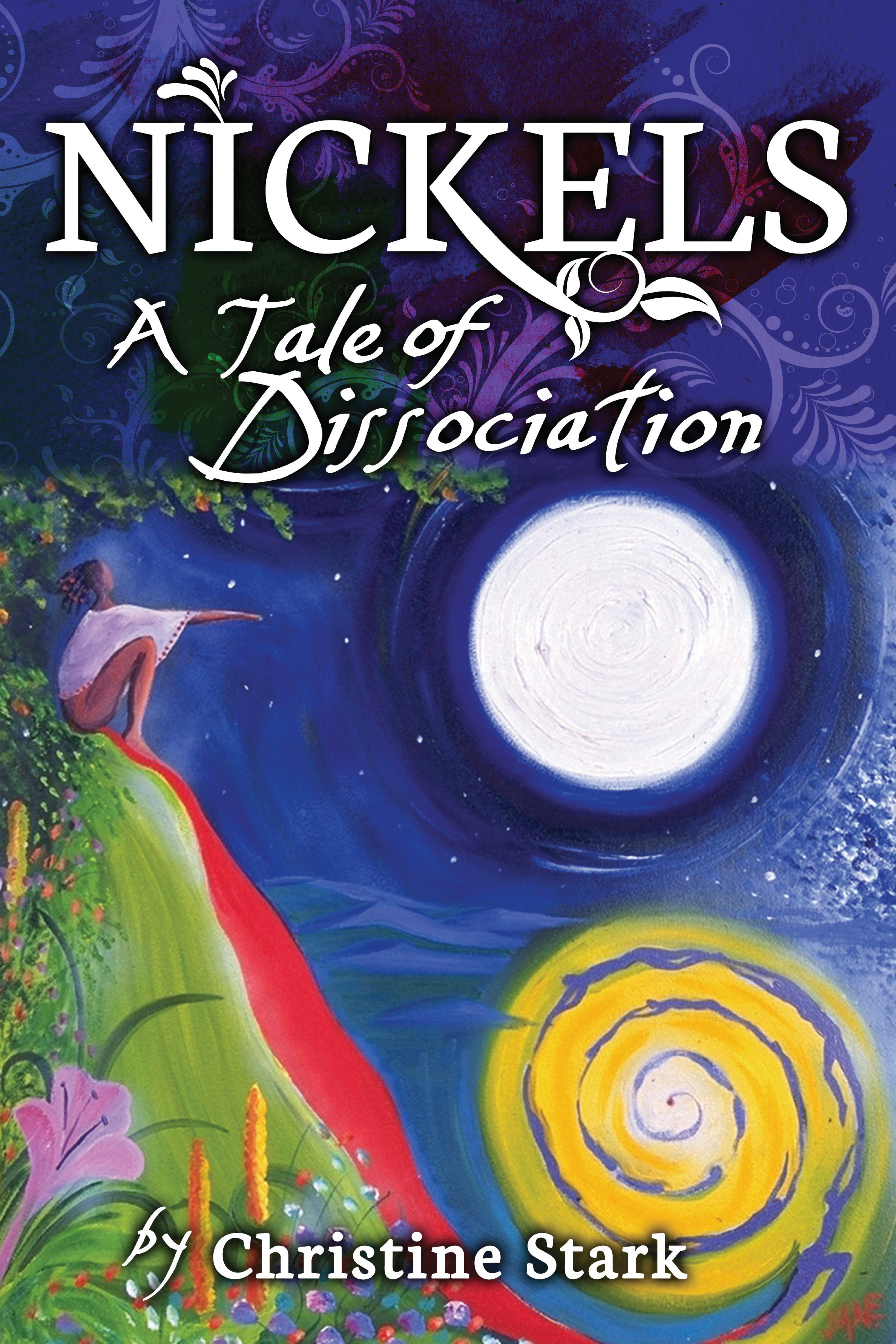 NICKELS: A Tale of Dissociation