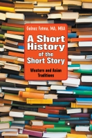 A Short History of the Short Story