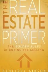 Real Estate Primer