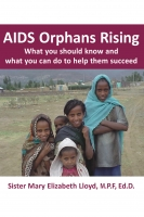 AIDS Orphans Rising