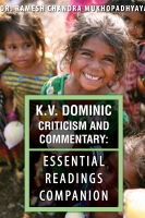 K.V. Dominic Criticism and Commentary