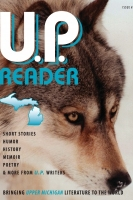 U.P. Reader -- Issue #2