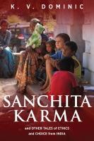 Sanchita Karma