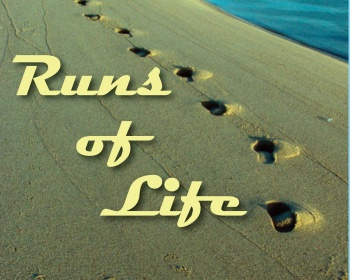 Runs of Life by Ernest Dempsey