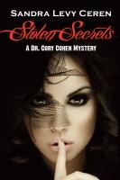 Stolen Secrets: A Dr. Cory Cohen Mystery