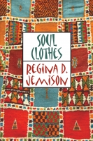 Soul Clothes