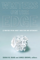 Writers on the Edge