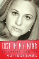 Lost in My Mind: Recovering from TBI