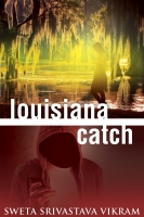Louisiana Catch